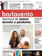 Barlavento - 2020-05-14