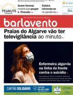 Barlavento - 2020-06-04