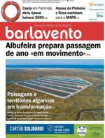Barlavento - 2020-06-18