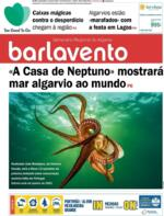 Barlavento - 2020-06-25