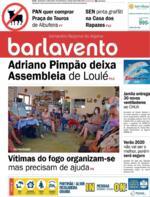 Barlavento - 2020-07-02