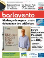 Barlavento - 2021-06-10
