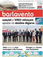 Barlavento - 2021-06-16