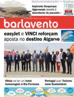 Barlavento - 2021-06-17
