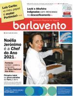 Barlavento - 2021-06-23