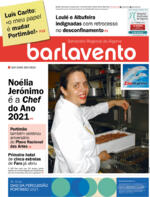 Barlavento - 2021-06-24