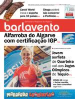 Barlavento - 2021-07-01