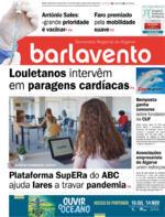 Barlavento - 2021-07-08