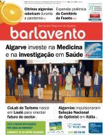 Barlavento - 2021-07-14