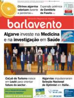 Barlavento - 2021-07-15