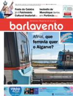 Barlavento - 2021-07-21