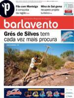 Barlavento - 2021-07-28