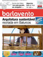 Barlavento - 2021-08-04