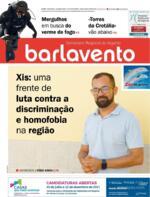 Barlavento - 2021-08-11