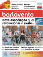 Barlavento - 2021-08-18