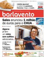 Barlavento - 2021-08-25