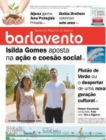 Barlavento - 2021-09-15