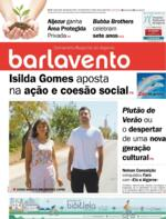 Barlavento - 2021-09-16