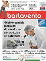 Barlavento - 2021-09-22