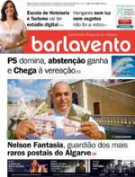 Barlavento - 2021-09-30