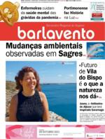 Barlavento - 2021-10-06