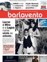Barlavento - 2021-10-14