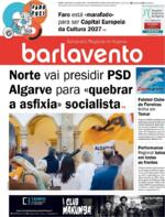 Barlavento - 2021-10-21
