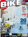 BIKE Magazine - 2014-10-10