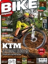 BIKE Magazine - 2014-11-10
