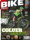 BIKE Magazine - 2014-12-03