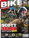 BIKE Magazine - 2015-01-03