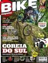 BIKE Magazine - 2015-02-04