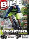 BIKE Magazine - 2015-03-02