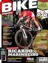 BIKE Magazine - 2015-03-30