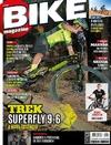 BIKE Magazine - 2015-04-30