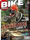 BIKE Magazine - 2015-05-29