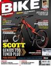 BIKE Magazine - 2015-07-02