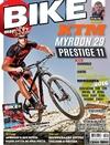 BIKE Magazine - 2015-08-06