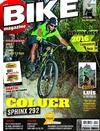 BIKE Magazine - 2015-09-02