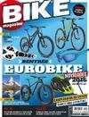 BIKE Magazine - 2015-10-01