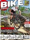 BIKE Magazine - 2015-11-02