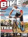 BIKE Magazine - 2015-12-01