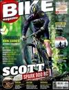 BIKE Magazine - 2016-01-05