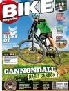 BIKE Magazine - 2016-02-07