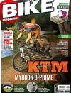 BIKE Magazine - 2016-04-01