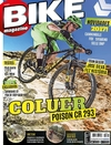BIKE Magazine - 2016-05-31
