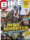 BIKE Magazine - 2016-07-08
