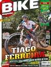 BIKE Magazine - 2016-08-13