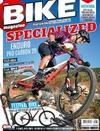 BIKE Magazine - 2016-11-04