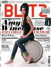 Blitz - 2015-06-26
